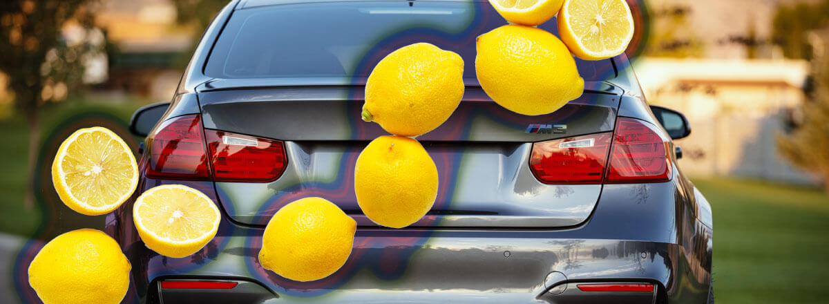 lemon law link lemon laws, defective automobile, car, auto, consumer rights, auto fraud attorney