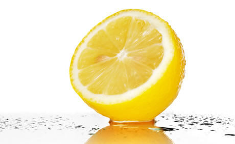 How Does The Lemon Law Work?