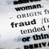 Dealership Fraud and Misrepresentation